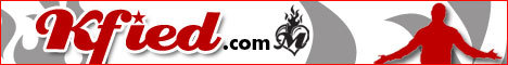 kfiedcom_banner.jpg
